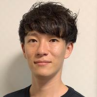 ryo_akita