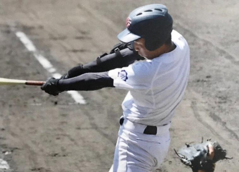 Mikito Tanaka