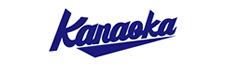 Kanaoka boys