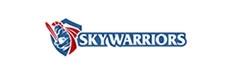 RG Skywarriors