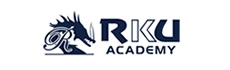 RKU academy