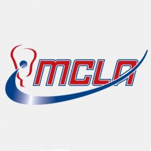MCLA logo2