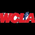 WCLA logo480
