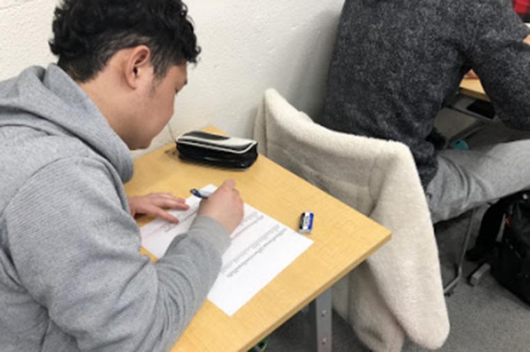Daichi Katsuragi