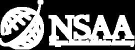 海外スポーツ留学専門 英語学習から就職まで NSAA-日本スポーツ留学学院(NSAA) 海外スポーツ留学専門エージェント(短期・長期含む)
