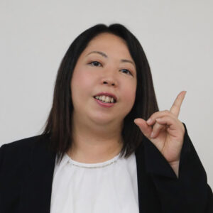 https://nsaa-global.jp/wp-content/uploads/2021/06/Yukari-Omura-21-1-scaled-e1622798140597-300x300.jpeg