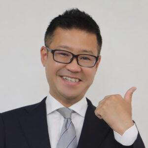 https://nsaa-global.jp/wp-content/uploads/2021/06/Yutaka-Hirabayashi-21-scaled-e1622535423815-300x300.jpeg